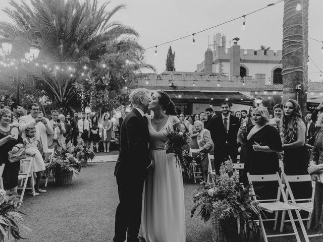 La boda de Antonio y Ángela en Murcia, Murcia 28