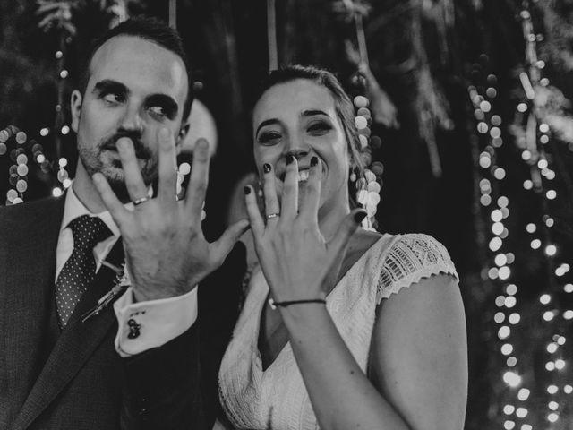 La boda de Antonio y Ángela en Murcia, Murcia 40