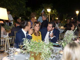 La boda de Juan y Veronica 3