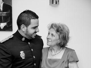 La boda de Natalia y Manuel 3