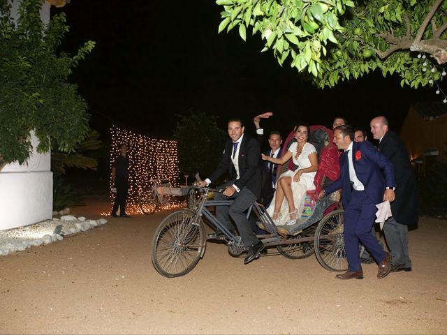 La boda de Veronica y Juan en Córdoba, Córdoba 4