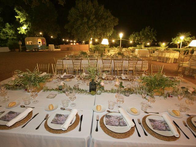 La boda de Veronica y Juan en Córdoba, Córdoba 8