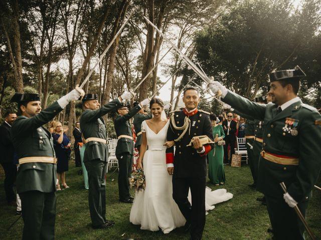 La boda de Carlos y Rita en Arucas, Las Palmas 17