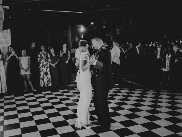 La boda de Carlos y Rita en Arucas, Las Palmas 24