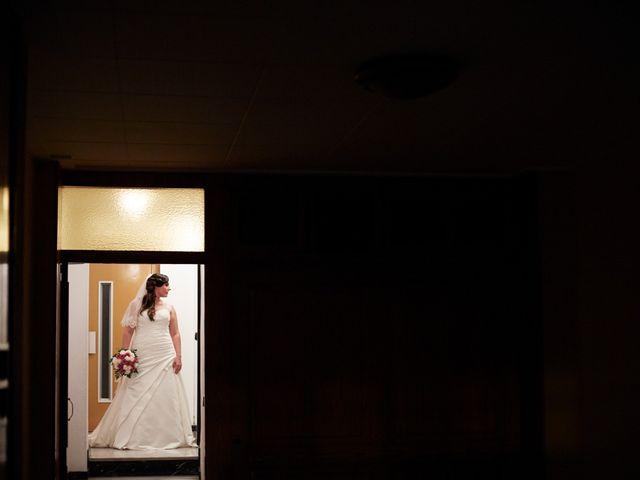 La boda de Jorge y Maria en Sueca, Valencia 18