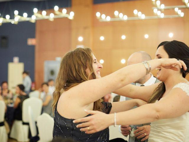 La boda de Jorge y Maria en Sueca, Valencia 37
