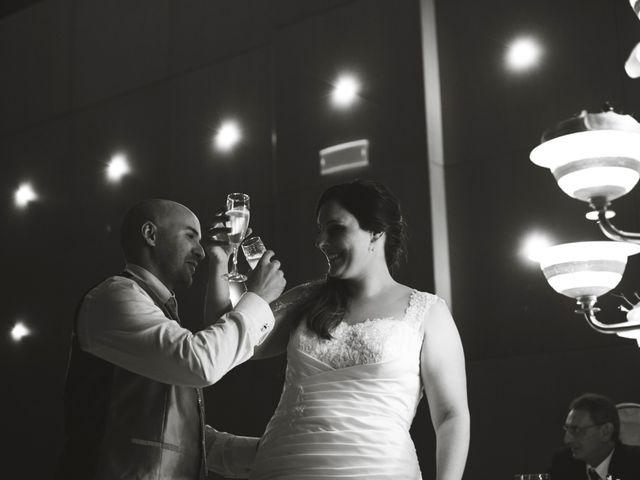 La boda de Jorge y Maria en Sueca, Valencia 41