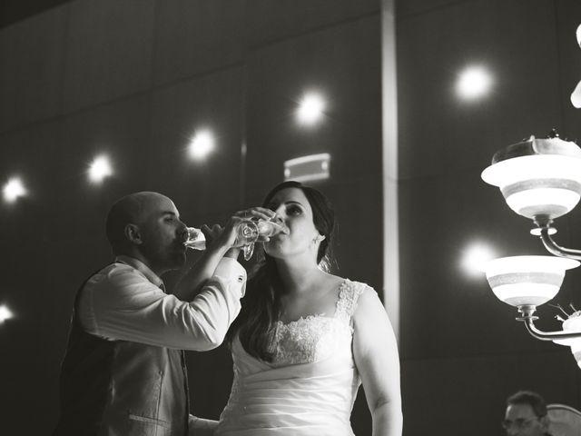 La boda de Jorge y Maria en Sueca, Valencia 42