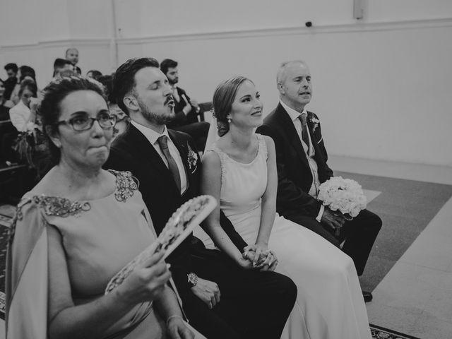 La boda de Álvaro y Marta en Valladolid, Valladolid 20