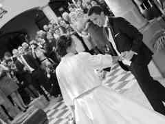 La boda de Judith y Matthew 13