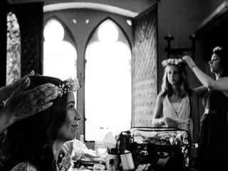 La boda de Carmen y Sergio 3