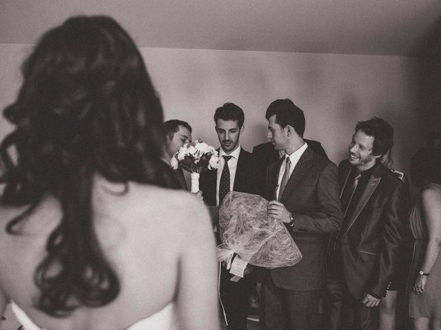 La boda de Maxim y Amy en Girona, Girona 20