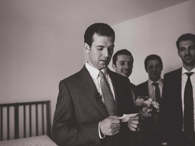 La boda de Maxim y Amy en Girona, Girona 21