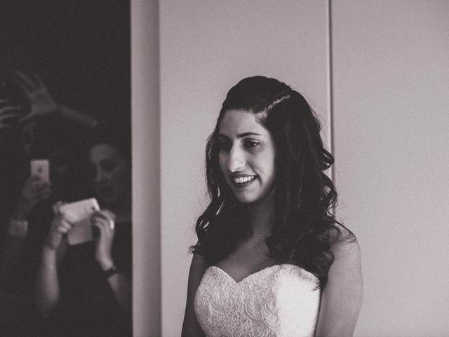 La boda de Maxim y Amy en Girona, Girona 22