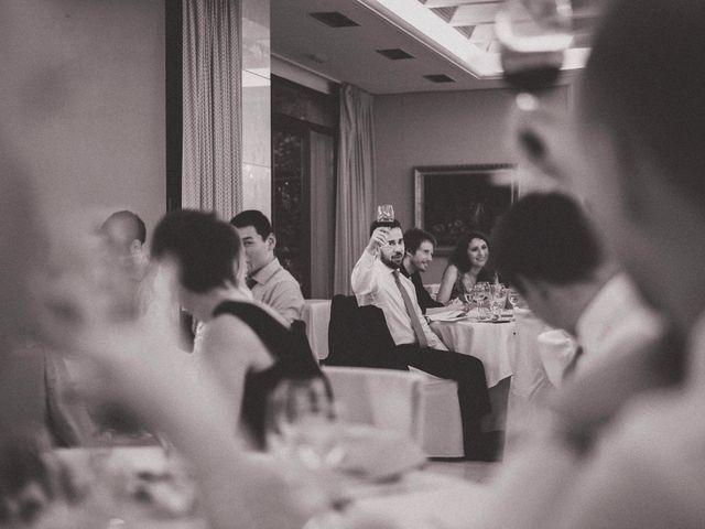 La boda de Maxim y Amy en Girona, Girona 52