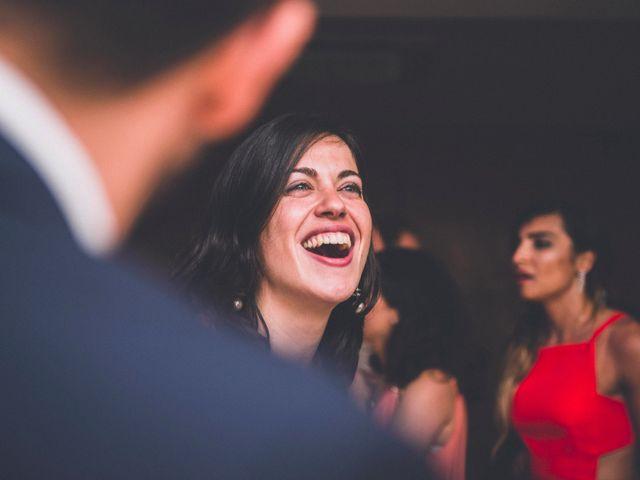 La boda de Maxim y Amy en Girona, Girona 77