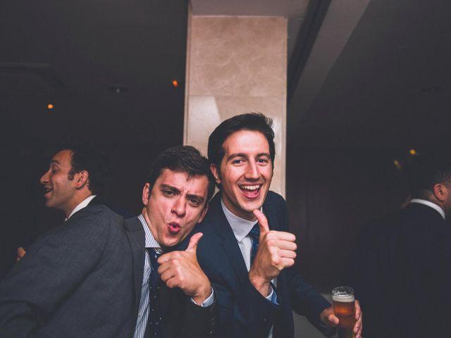 La boda de Maxim y Amy en Girona, Girona 79
