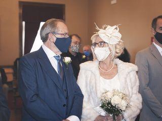 La boda de Jon y Belen 3