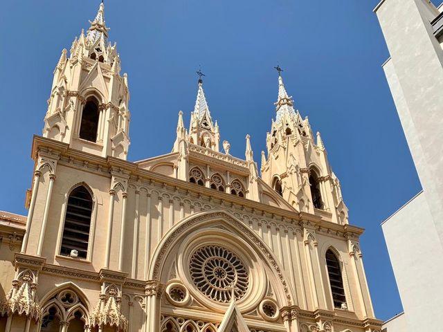 La boda de Alba y Javi en Málaga, Málaga 24