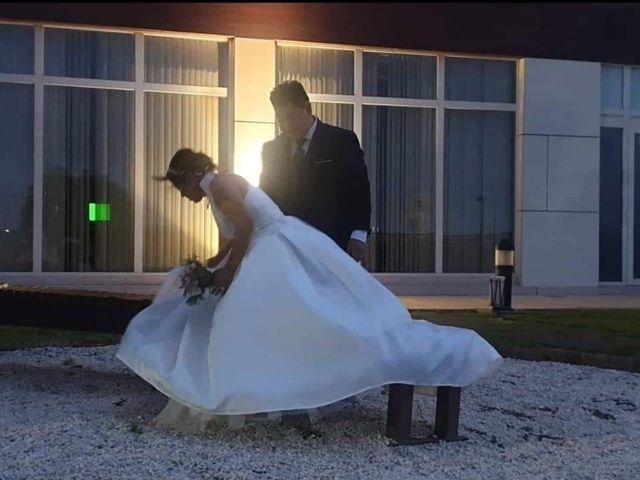 La boda de Jose Luis y Karina en Albacete, Albacete 13