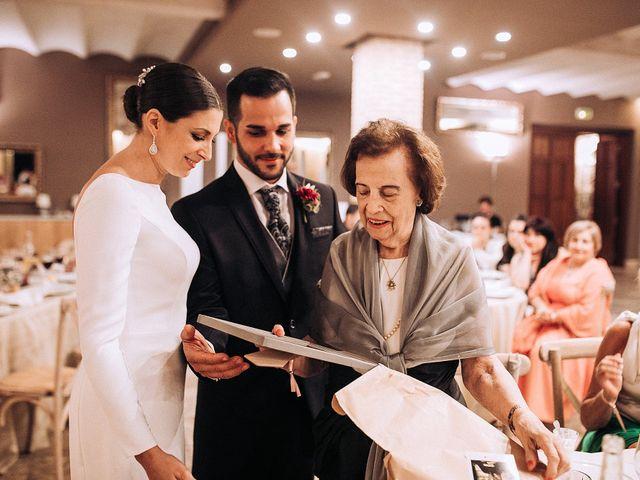 La boda de Héctor y Esther en Valencia, Valencia 25