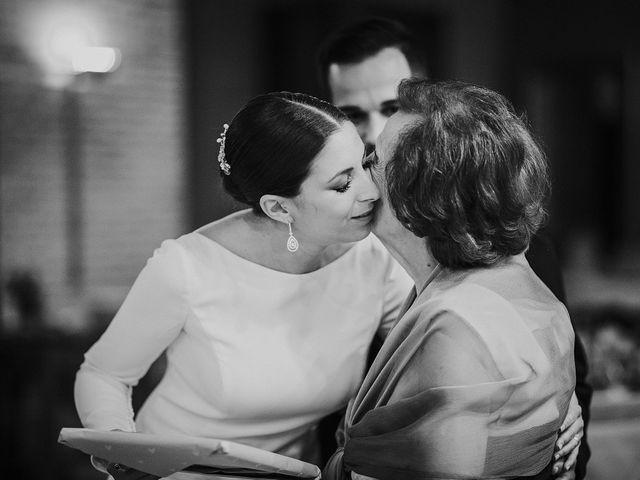 La boda de Héctor y Esther en Valencia, Valencia 26