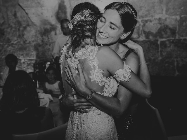 La boda de Joël y Henar en Valladolid, Valladolid 26