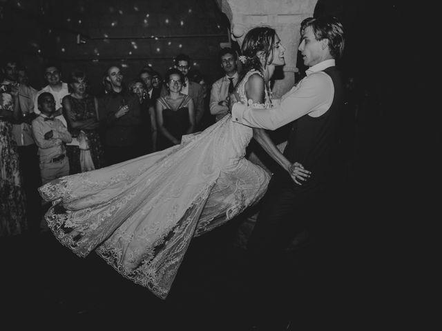 La boda de Joël y Henar en Valladolid, Valladolid 28