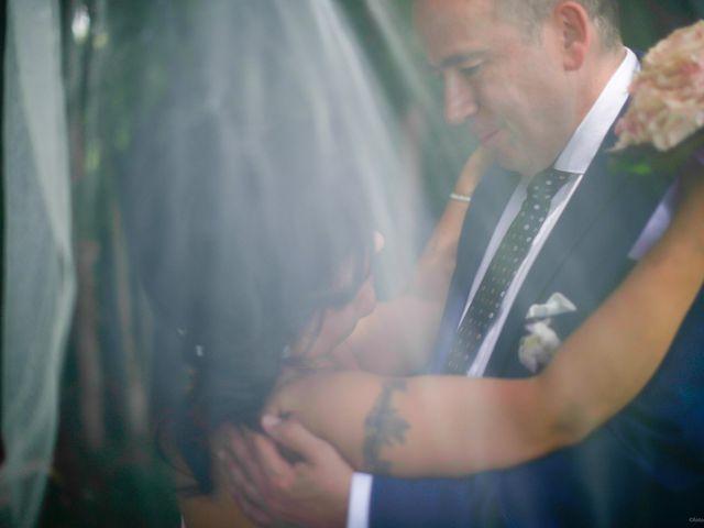 La boda de Tomas y Berta en Pedrola, Zaragoza 48