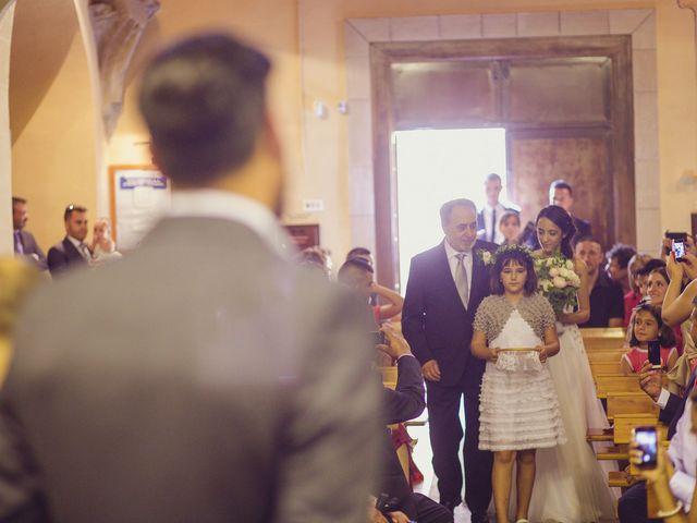 La boda de Gabriel y Eva en Barcelona, Barcelona 7