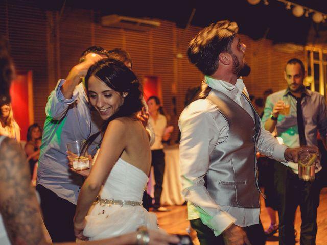 La boda de Gabriel y Eva en Barcelona, Barcelona 16