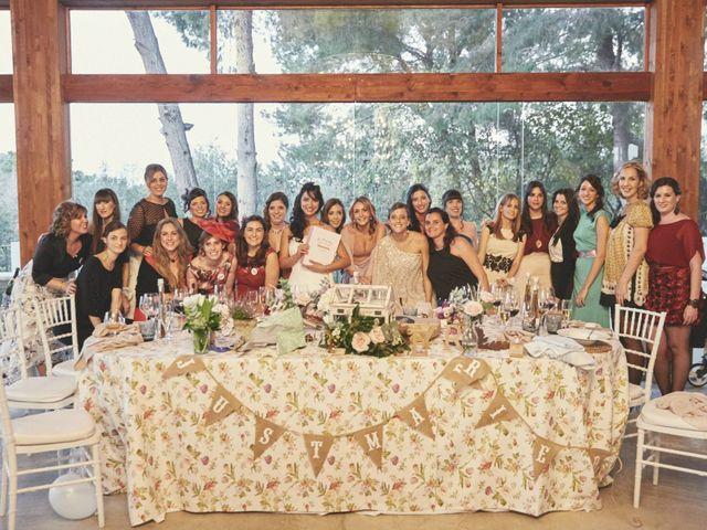 La boda de Ramón y Elma en Valencia, Valencia 4