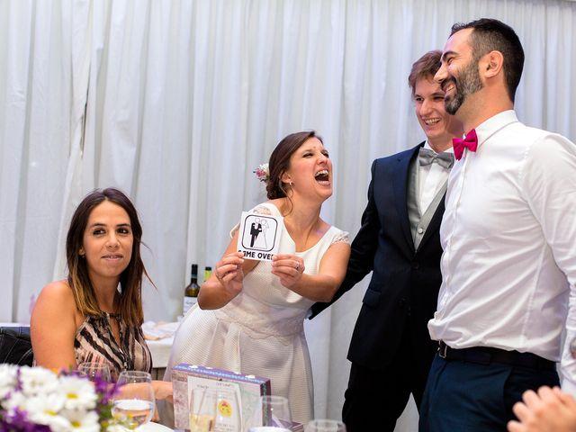 La boda de Jorge y Eva en Zaragoza, Zaragoza 53