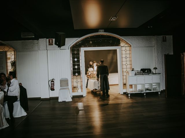 La boda de Jose y Judit en Castellar Del Valles, Barcelona 164