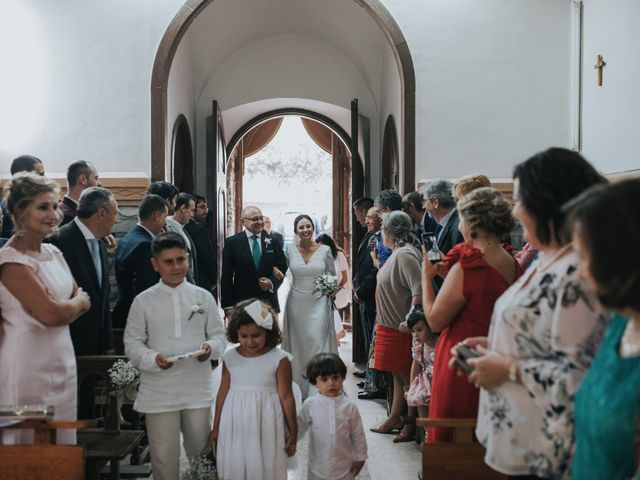 La boda de Ivan y Lucía en Gijón, Asturias 45