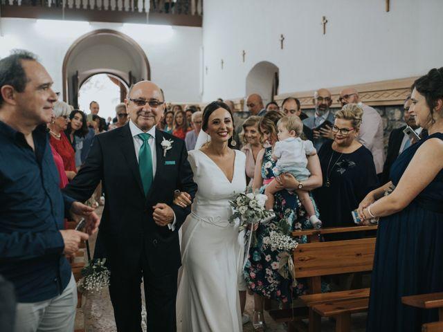La boda de Ivan y Lucía en Gijón, Asturias 46