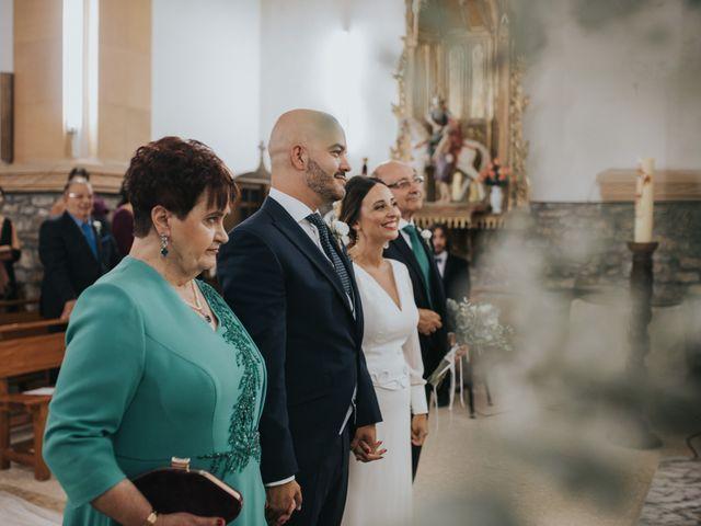 La boda de Ivan y Lucía en Gijón, Asturias 48