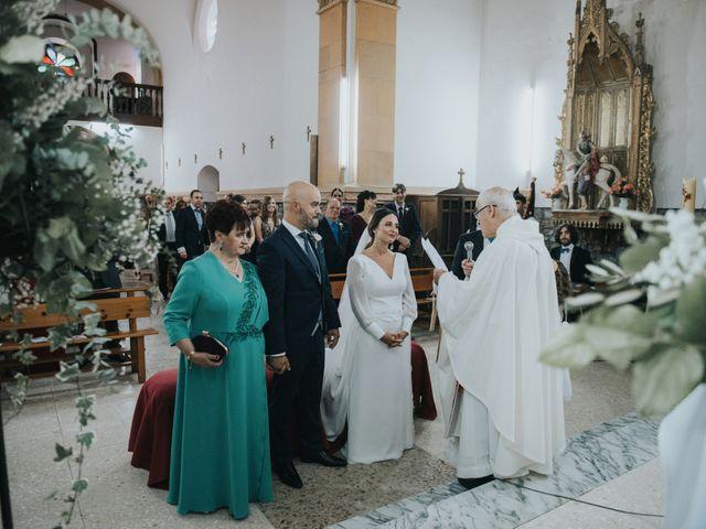 La boda de Ivan y Lucía en Gijón, Asturias 50