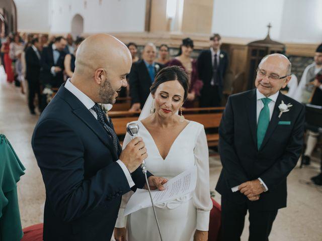 La boda de Ivan y Lucía en Gijón, Asturias 51