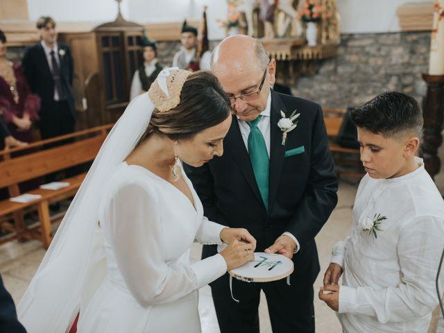 La boda de Ivan y Lucía en Gijón, Asturias 52