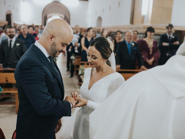 La boda de Ivan y Lucía en Gijón, Asturias 54