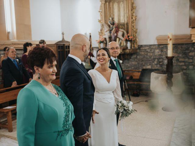 La boda de Ivan y Lucía en Gijón, Asturias 55