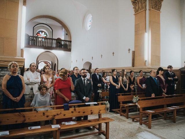 La boda de Ivan y Lucía en Gijón, Asturias 56