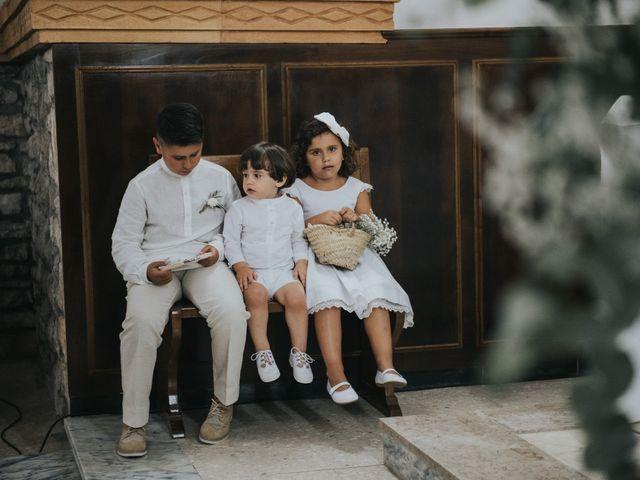 La boda de Ivan y Lucía en Gijón, Asturias 57