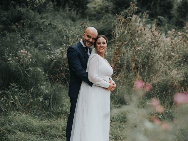 La boda de Ivan y Lucía en Gijón, Asturias 71