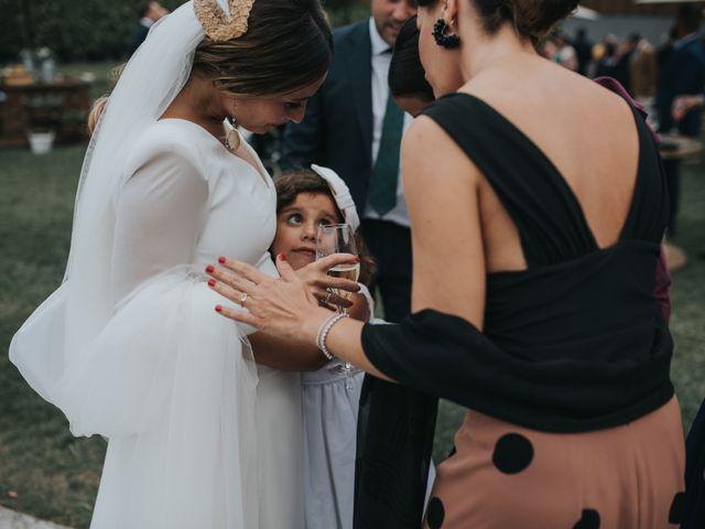 La boda de Ivan y Lucía en Gijón, Asturias 109