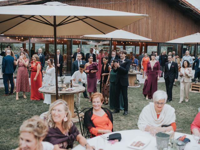 La boda de Ivan y Lucía en Gijón, Asturias 120