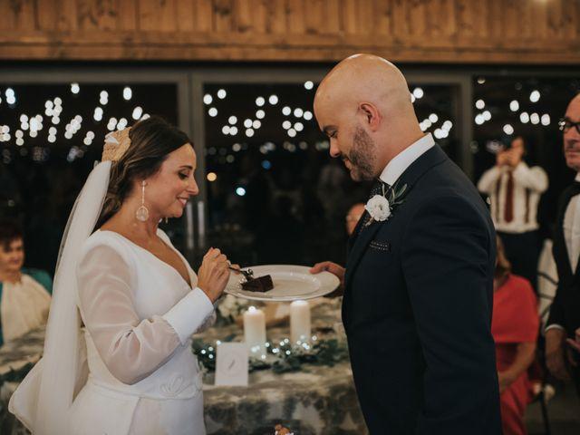La boda de Ivan y Lucía en Gijón, Asturias 144