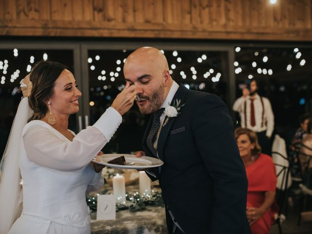 La boda de Ivan y Lucía en Gijón, Asturias 145
