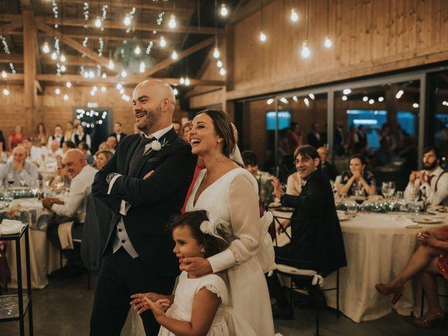 La boda de Ivan y Lucía en Gijón, Asturias 155